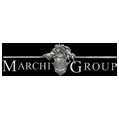Marchi Group